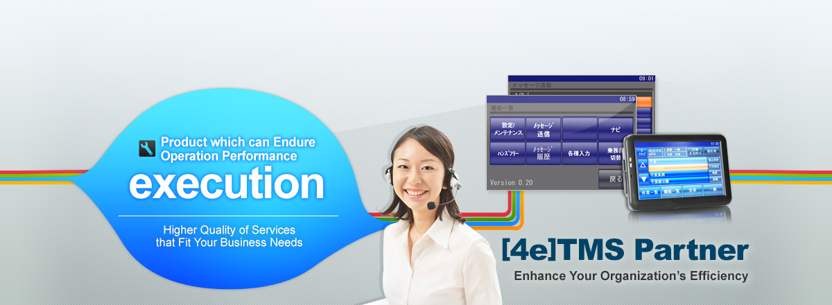 Product which can Endure Operation Performance executionHigher Quality of Services that Fit Your Business Needs